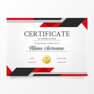 Zelf certificaat maken